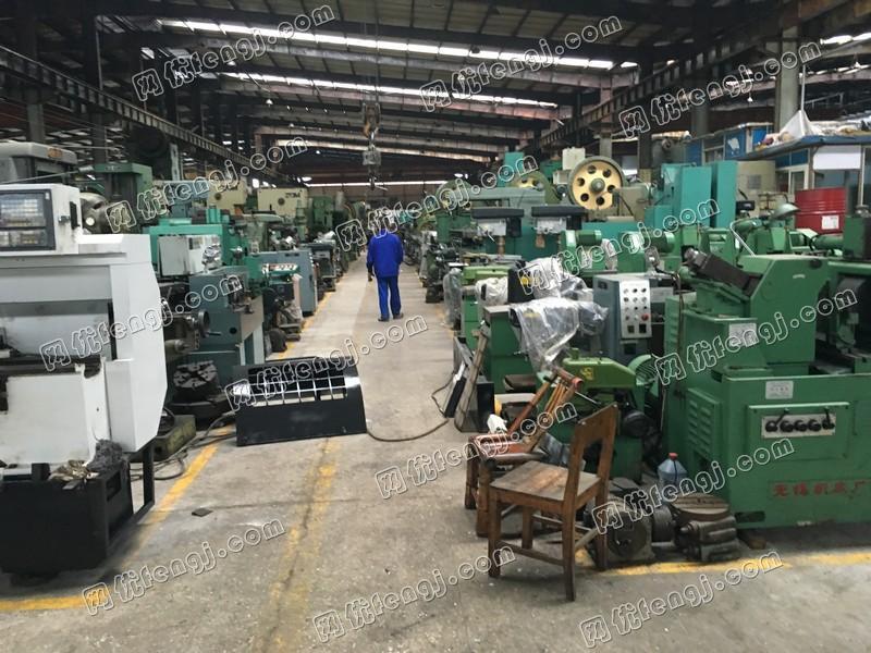 杭州中窑机电设备市场60.jpg