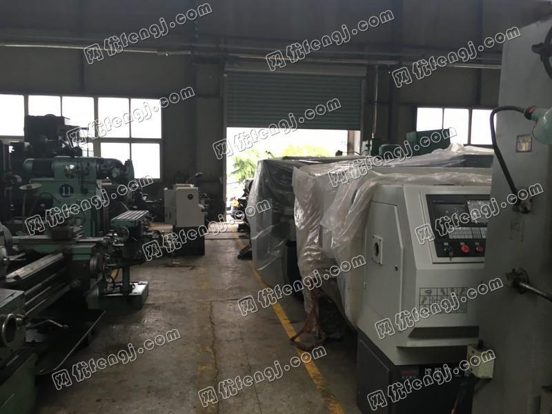 杭州中窑机电设备市场61.jpg
