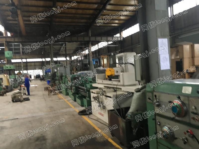 杭州中窑机电设备市场62.jpg