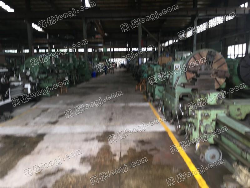 杭州中窑机电设备市场67.jpg