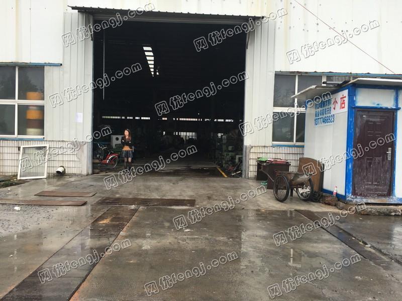 杭州中窑机电设备市场69.jpg
