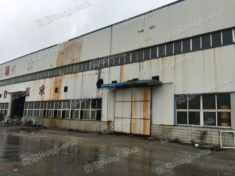 杭州中窑机电设备市场70.jpg