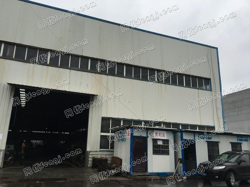 杭州中窑机电设备市场71.jpg