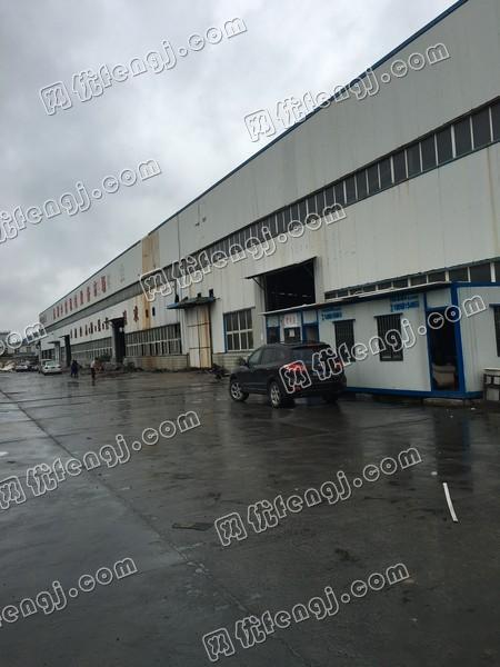 杭州中窑机电设备市场大门外侧1.jpg
