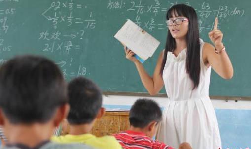 教育部部署庆祝教师节工作,严禁教师违规收礼