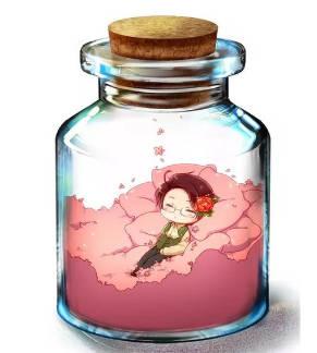 【心灵鸡汤】人性的空瓶子