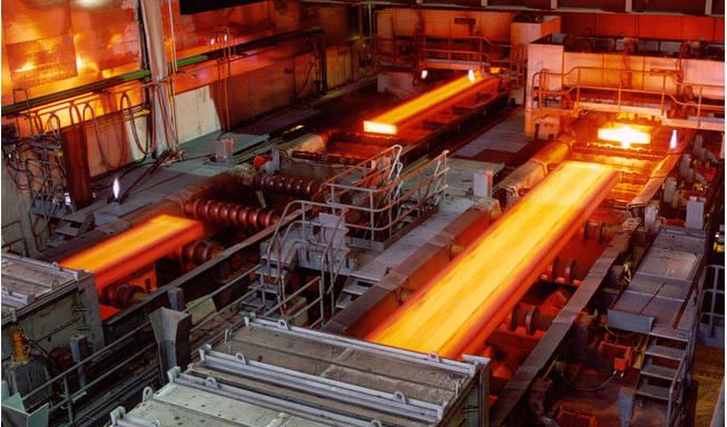 库存连续上升 钢价仍有下行压力