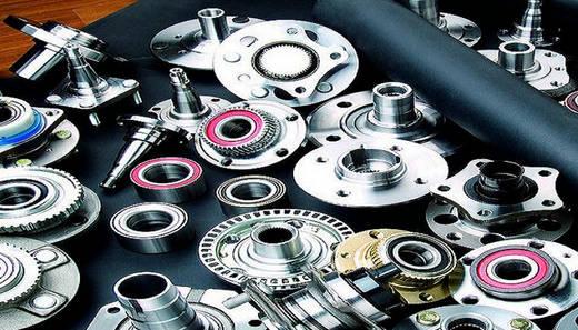 供给侧结构性改革和转型升级对于汽车零部件产业产生