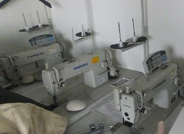 新疆纺织服装产业奋楫扬帆