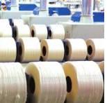 """印度纺纱在中国""""走俏"""""""