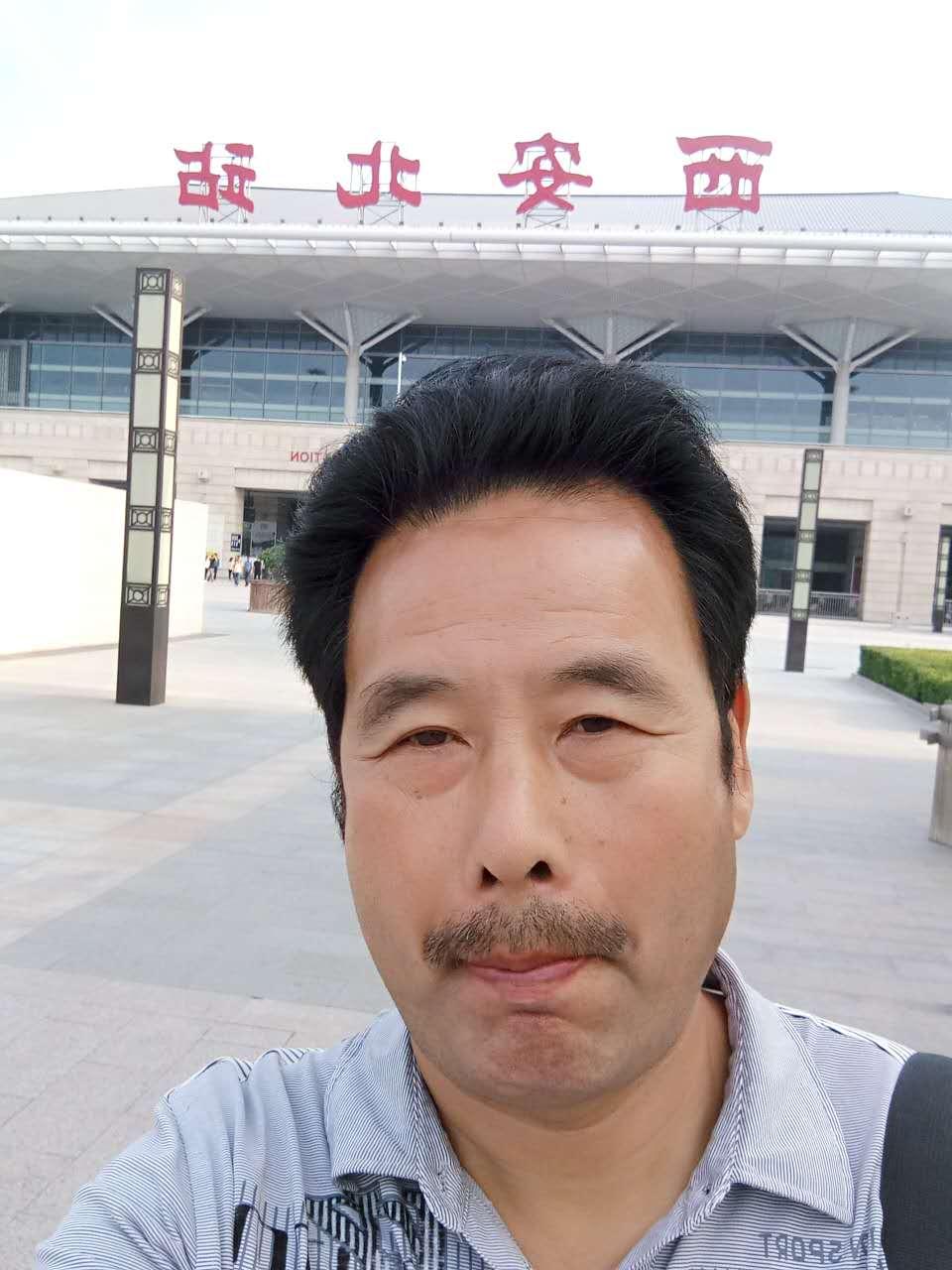 吴志红:客户觉得设备好生意才会好