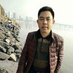 刘光耀:坚持就有成功的一天