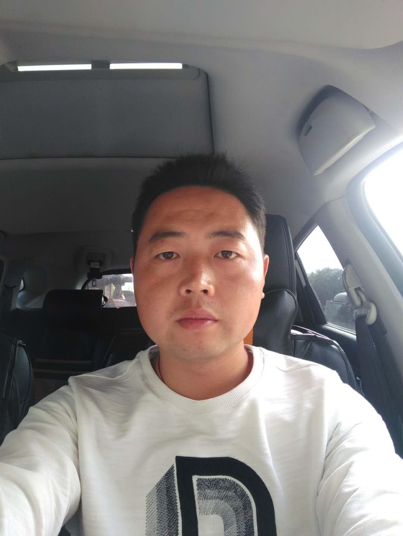 赵云风:诚信让事业获得更多发展