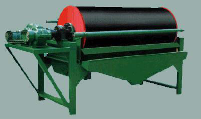 Hongyun Mining Machinery Equipment Regulating Center of Chengde