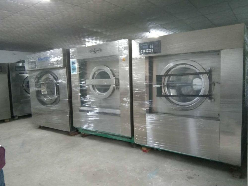 Dalang Junye Universal Equipment Store of Dongguan