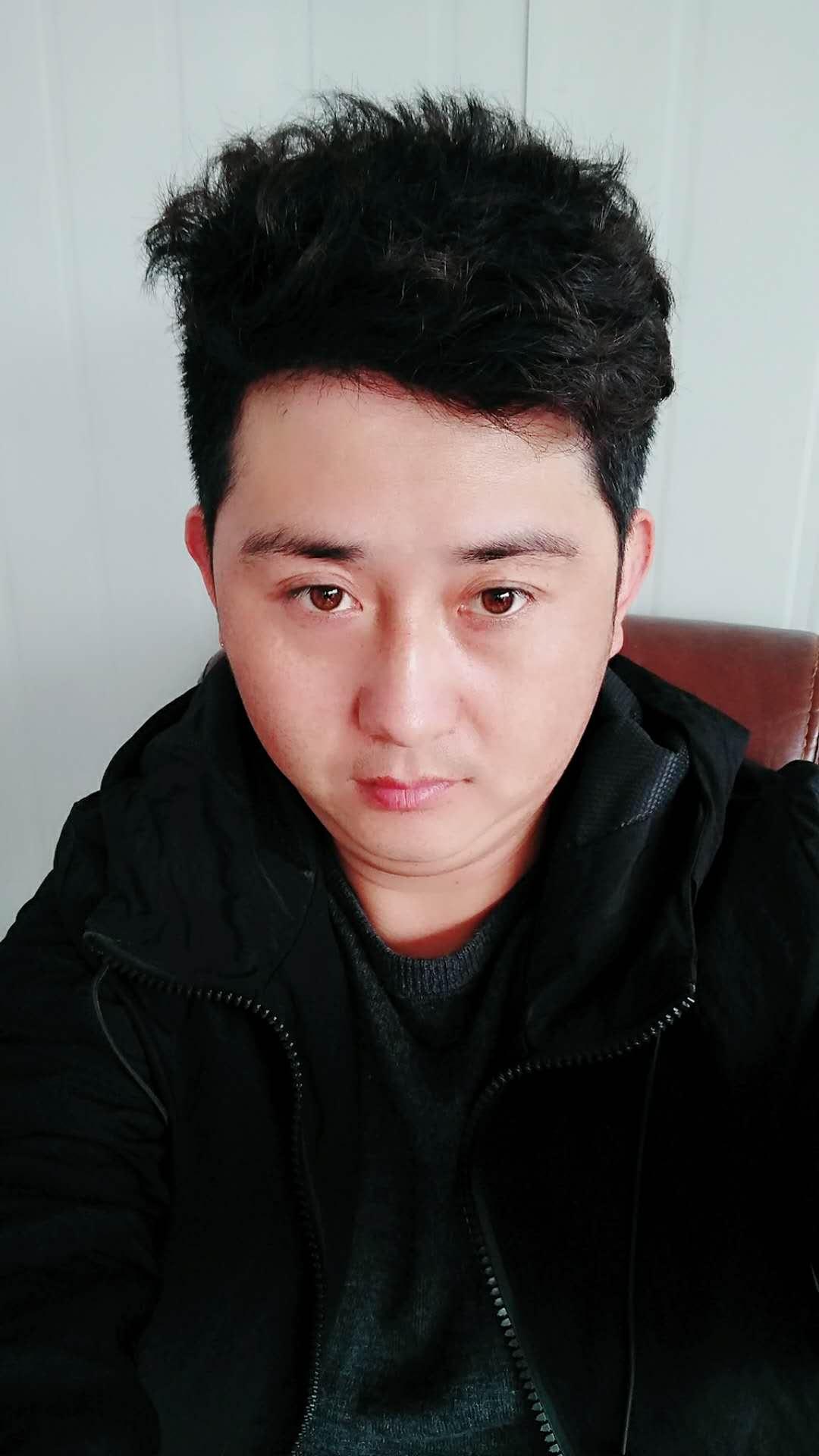 蔡小松:现在不奋斗什么时候奋斗