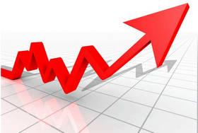 废钢还要涨价,钢铁产业方向正在变化