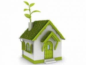 绿色建材呈现五大趋势