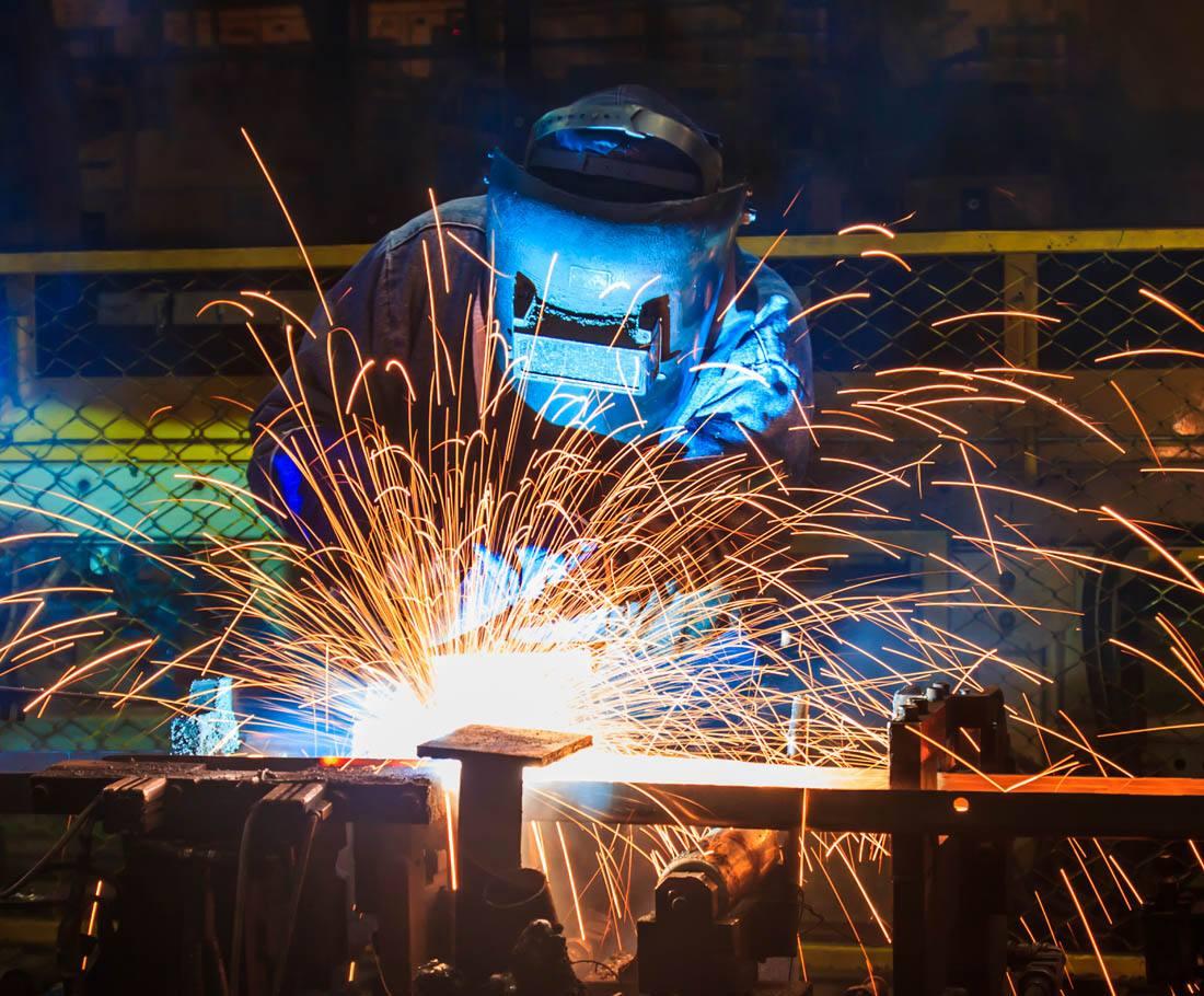 工业利润增速放缓 总体效益继续改善