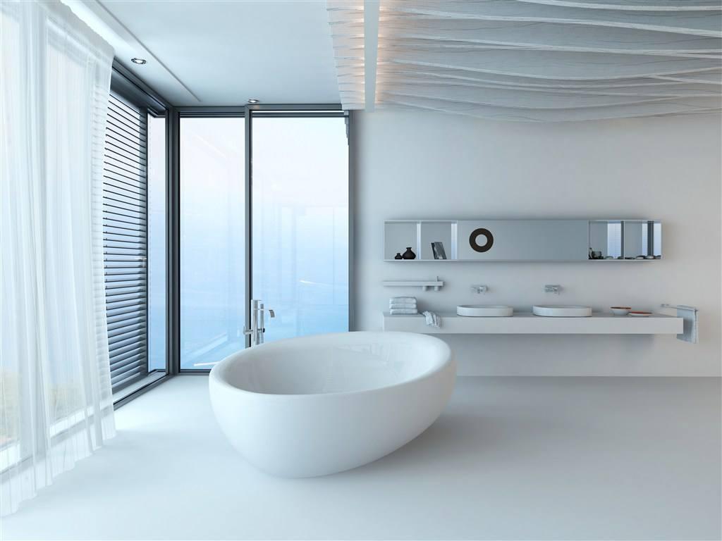 卫浴企业发展现状