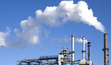 锅炉自动化是行业的发展方向