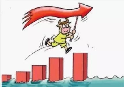优乐国际官方网站周评:再生风浪 一浪接一浪 浪浪打在心坎上(0717-0722)