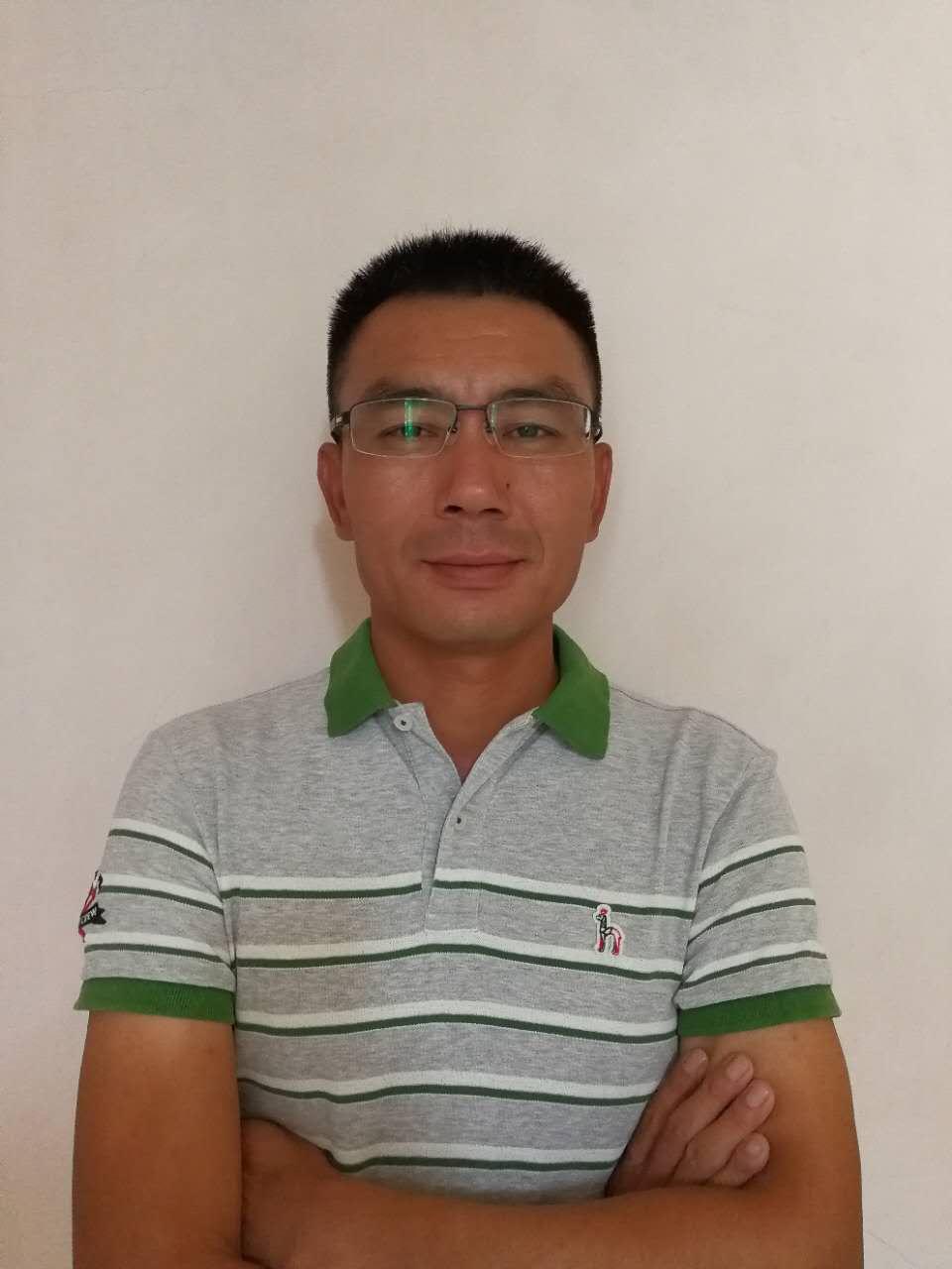 广西桥哥再生资源利用有限公司 经理李新桥【凯发娱乐铁】