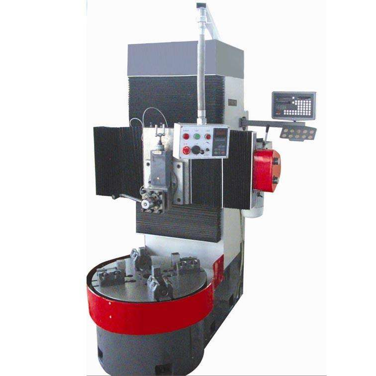 影响印刷废气处理设备的效果的因素及解决措施