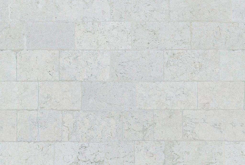 石材安装后定期保养分析
