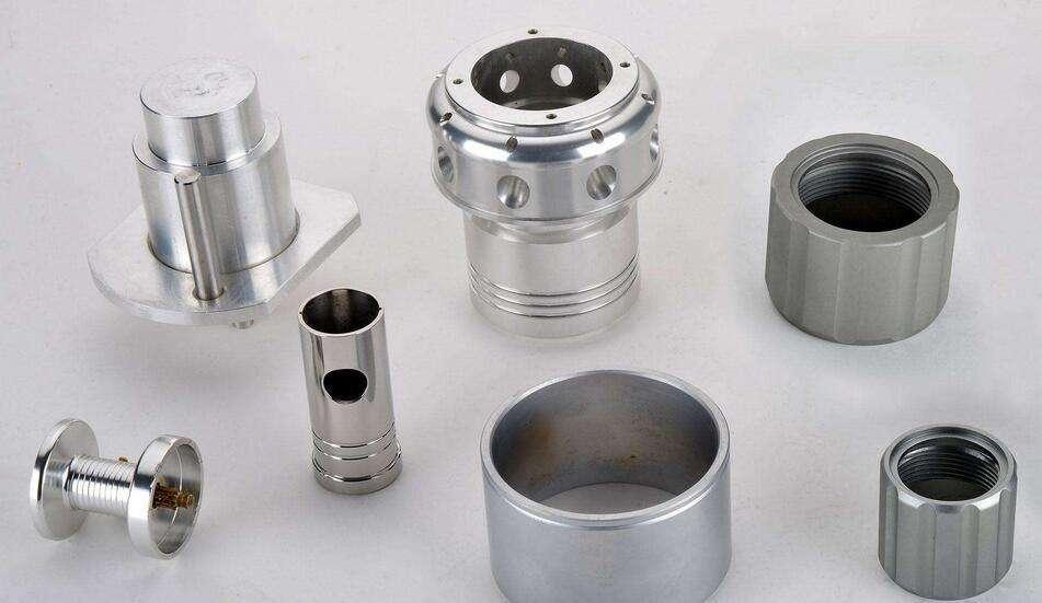 什么是机械加工表面质量?
