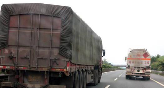 2018年国三货车究竟会不会被强制报废?