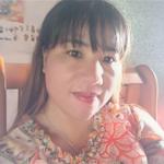 周玉娟:纺织皮革回收领域务实前行