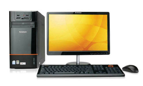 买二手台式电脑需要注意什么