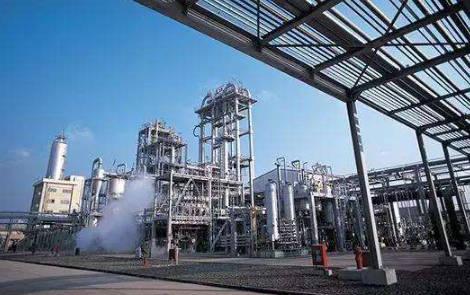 工业生产结构继续优化 多数行业保持增长