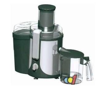 榨汁机、搅拌机、调理机有什么区别