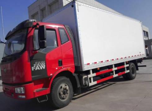 市场价14万的货车,男子却花16万元 货车怎么买不被坑