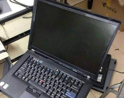 买二手笔记本电脑要注意些什么