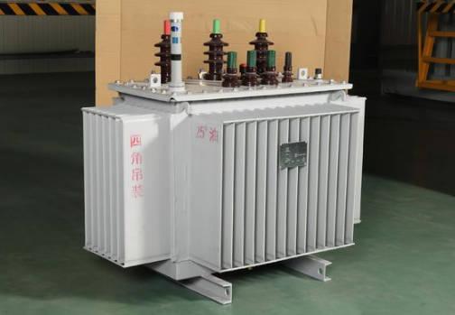 变压器的有哪几种规格的容量