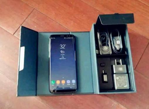 二手手机充新成色是什么意思
