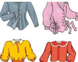 中国服装行业涌现海外收购热潮