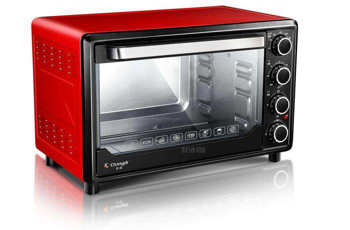 烘烤设备为何能够实现出口迅速增长?