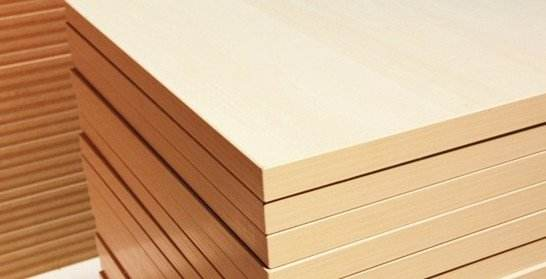 建材企业需在消费者的诉求中不断提升水平