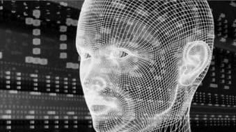 不仅识别人脸还能识别化纤 人工智能攻破纺织业最后关卡
