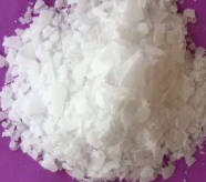 天津石化成功开发氢化双酚A成套技术