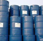 新版工业用乙二醇国家标准发布