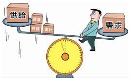 发改委:供给侧结构性改革效果进一步显现