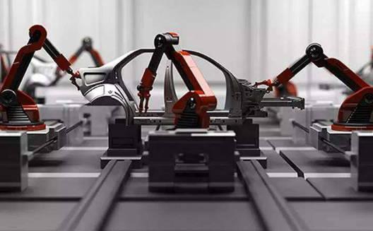 通往工业4.0的道路上,到底需要做什么?