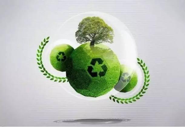 国内固废回收利用该何去何从?