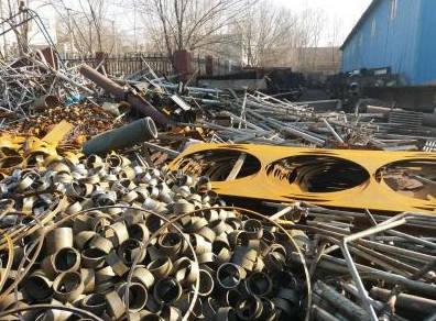 废品再利用的方法有哪些?