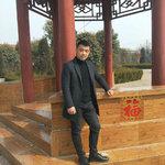 刘峪:网络助力燃起闪亮明天